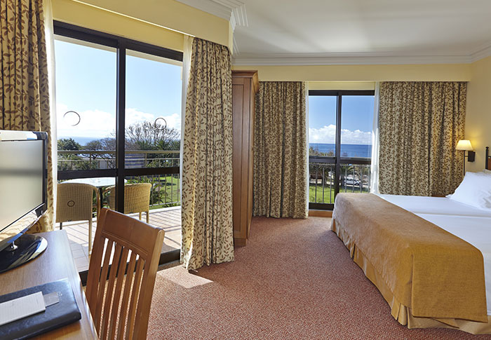 home_hotel2_room2